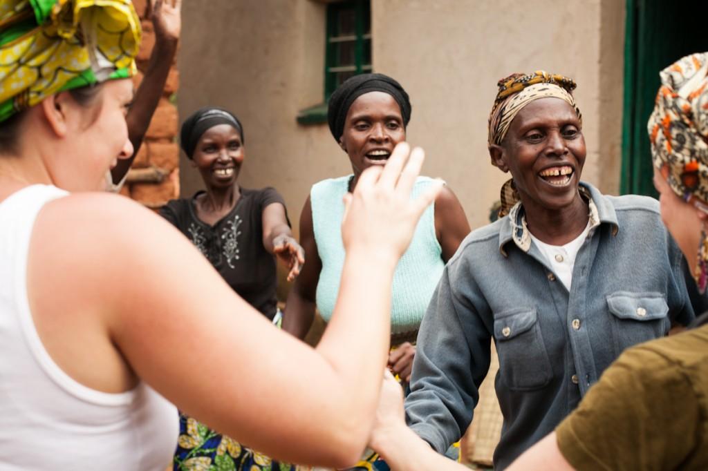 Rwanda_traditional dance_ClaireElysePhotography_BatonRougePhotographer-8324