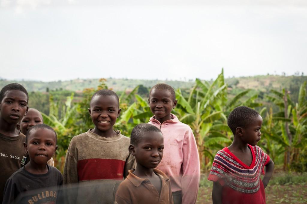 Rwandan_goodbye_ClaireElysePhotography_BatonRougePhotographer-8361