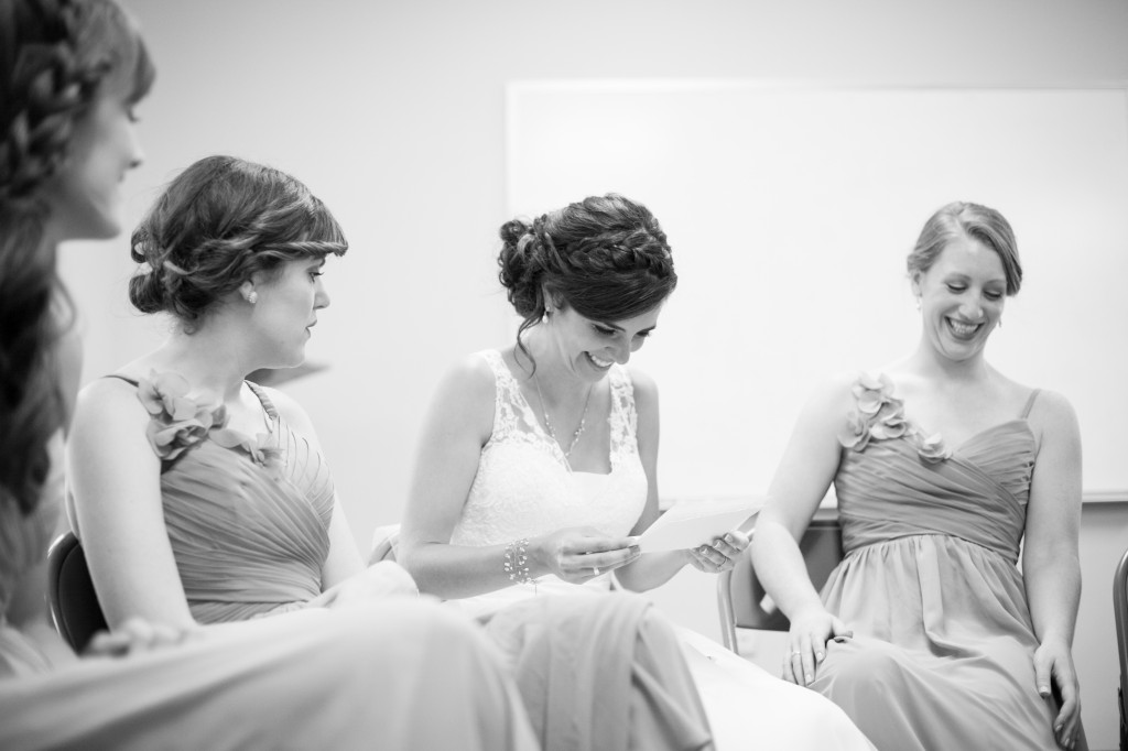 ClaireElysePhotography_VirginiaWeddingPhotography-109