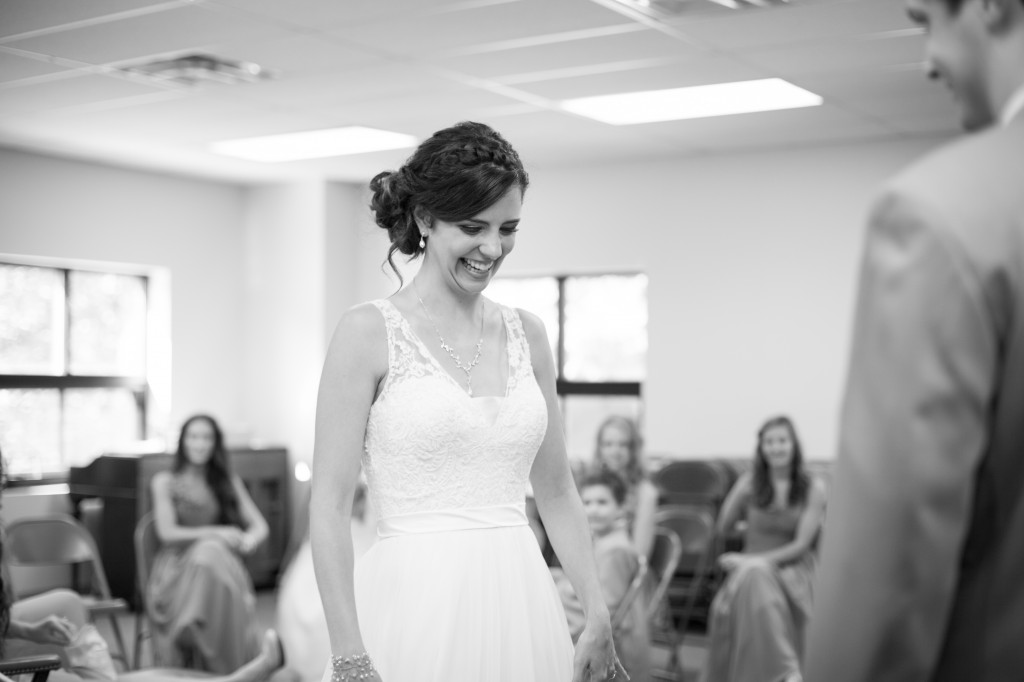 ClaireElysePhotography_VirginiaWeddingPhotography-115