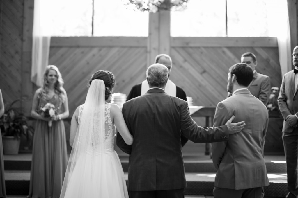 ClaireElysePhotography_VirginiaWeddingPhotography-135