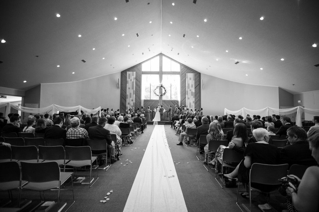 ClaireElysePhotography_VirginiaWeddingPhotography-152