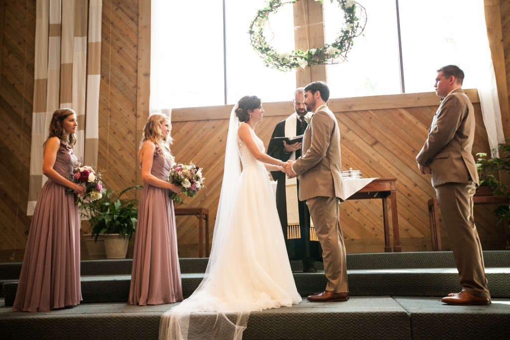 ClaireElysePhotography_VirginiaWeddingPhotography-158