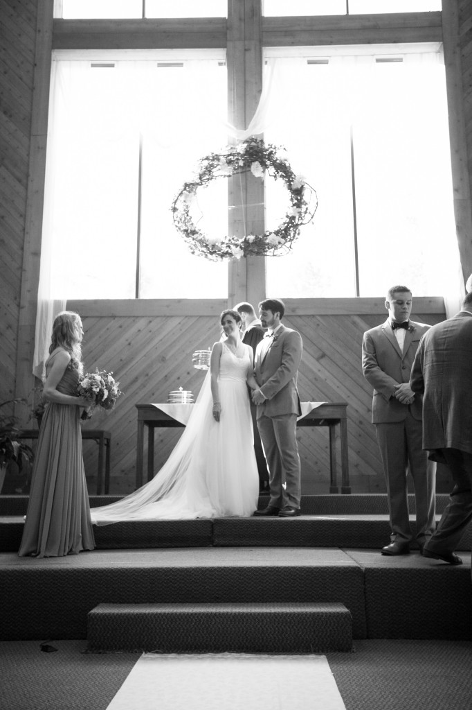 ClaireElysePhotography_VirginiaWeddingPhotography-166