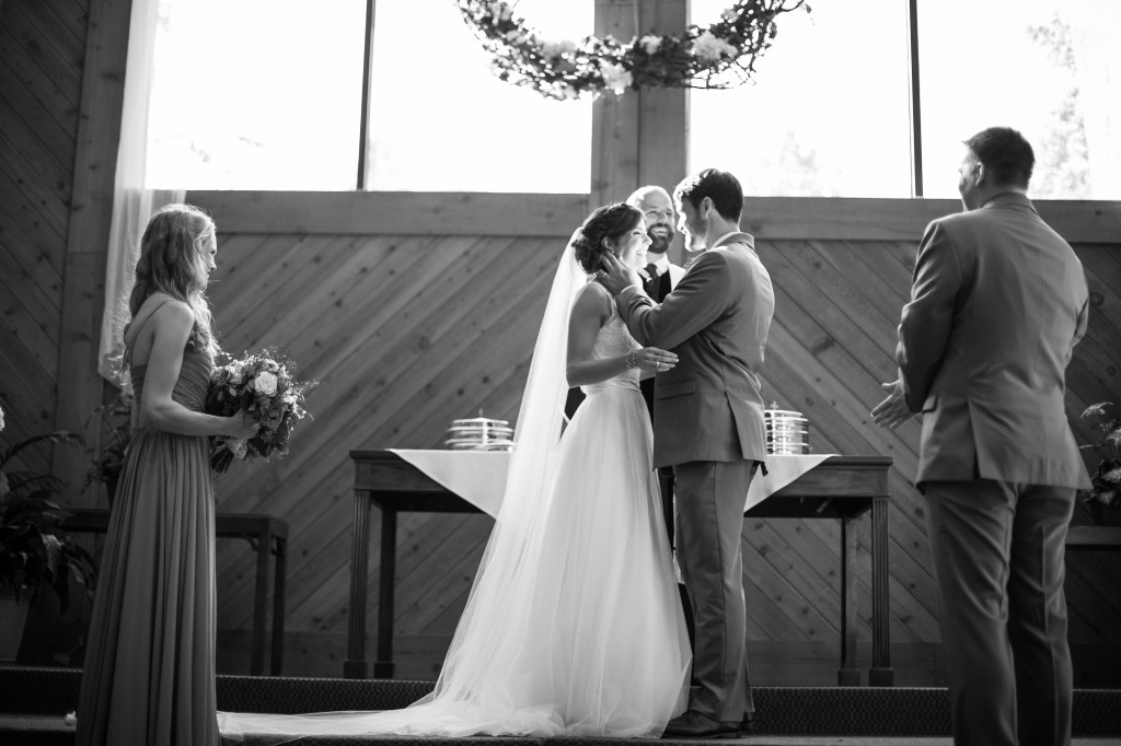 ClaireElysePhotography_VirginiaWeddingPhotography-171