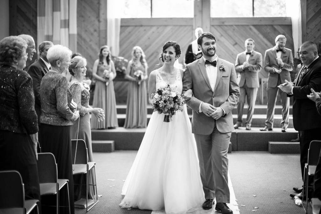 ClaireElysePhotography_VirginiaWeddingPhotography-175
