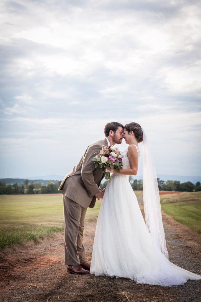 ClaireElysePhotography_VirginiaWeddingPhotography-185