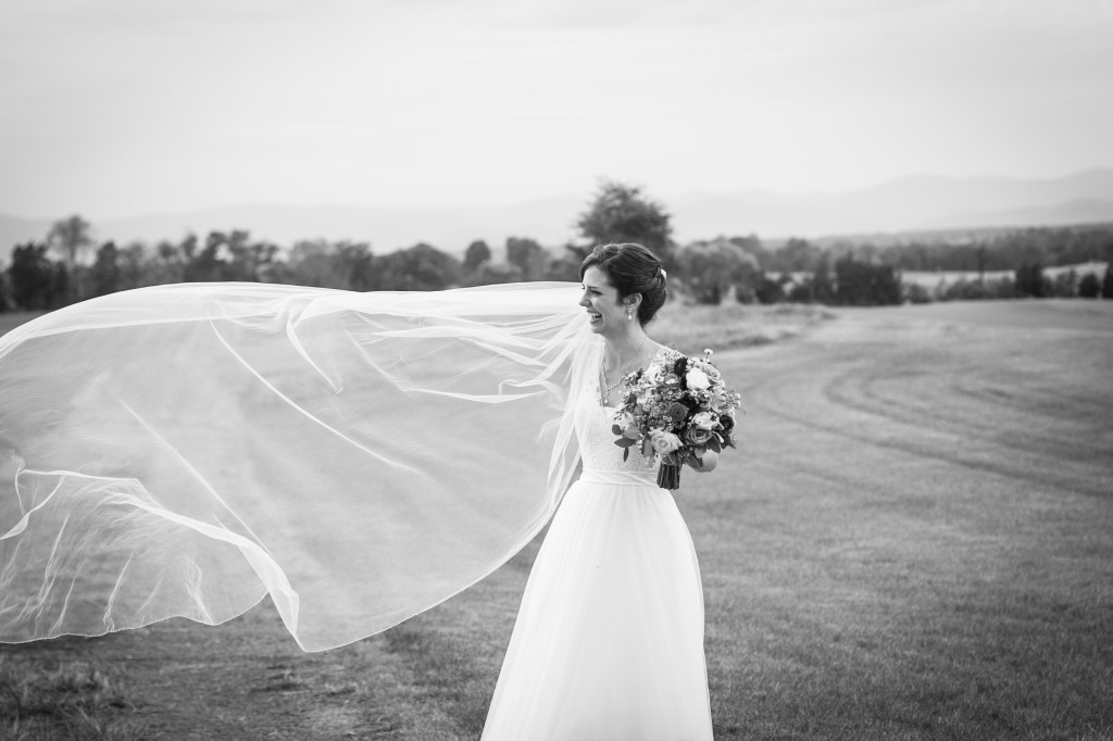 ClaireElysePhotography_VirginiaWeddingPhotography-186