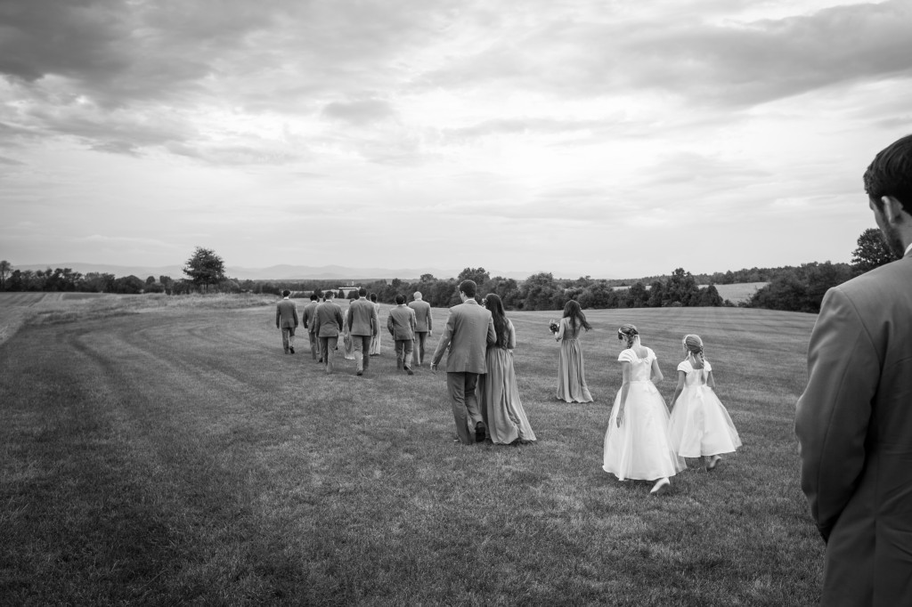ClaireElysePhotography_VirginiaWeddingPhotography-201
