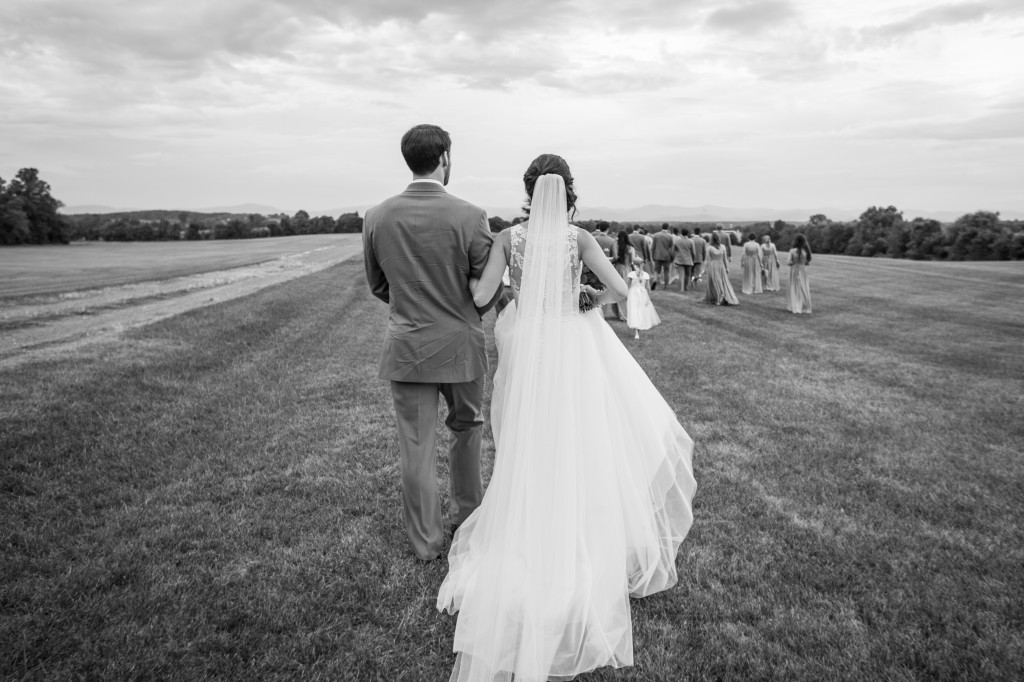 ClaireElysePhotography_VirginiaWeddingPhotography-202