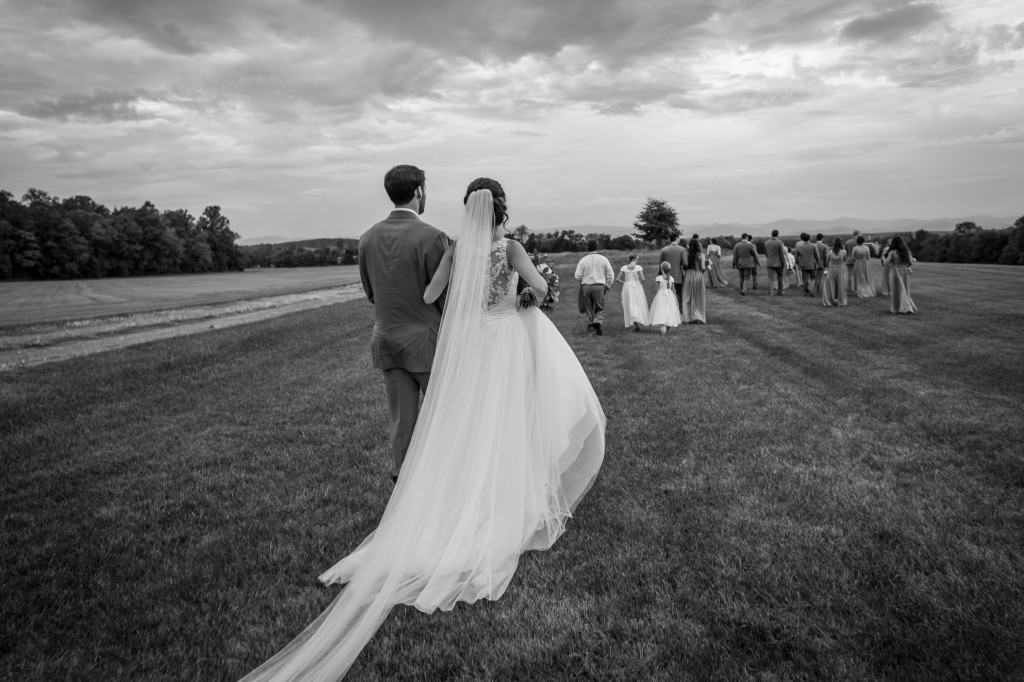 ClaireElysePhotography_VirginiaWeddingPhotography-203