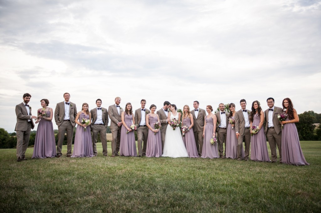 ClaireElysePhotography_VirginiaWeddingPhotography-208