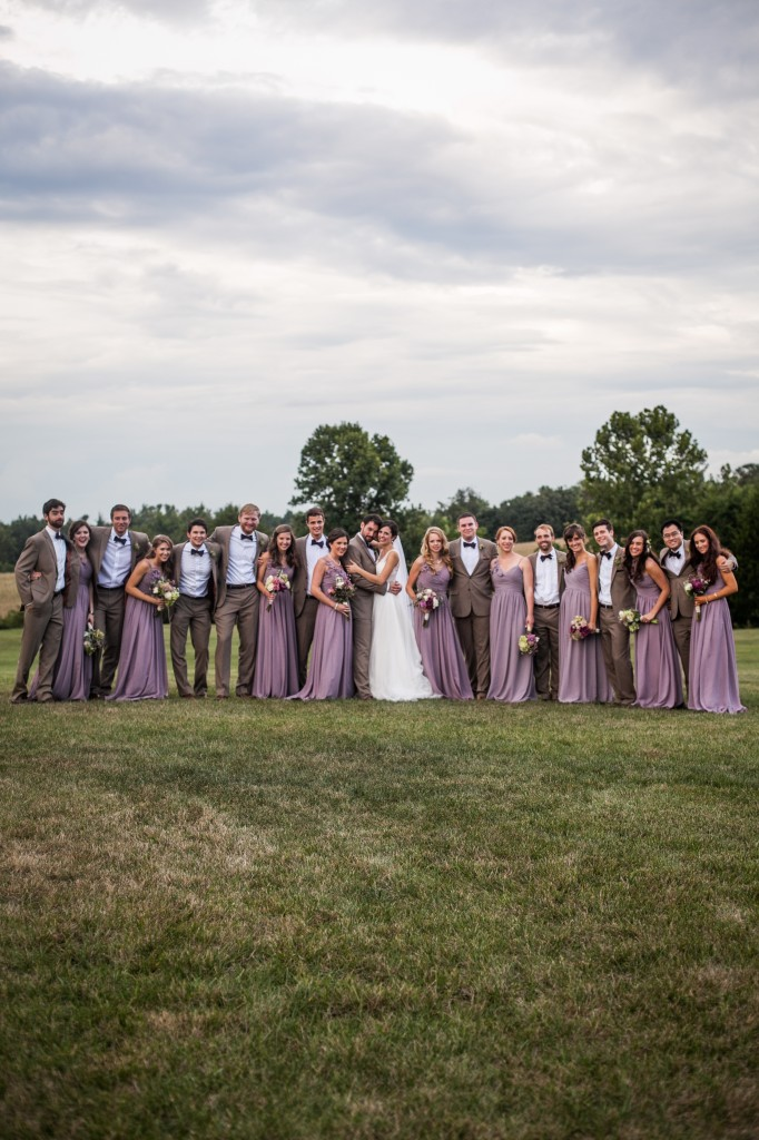 ClaireElysePhotography_VirginiaWeddingPhotography-211