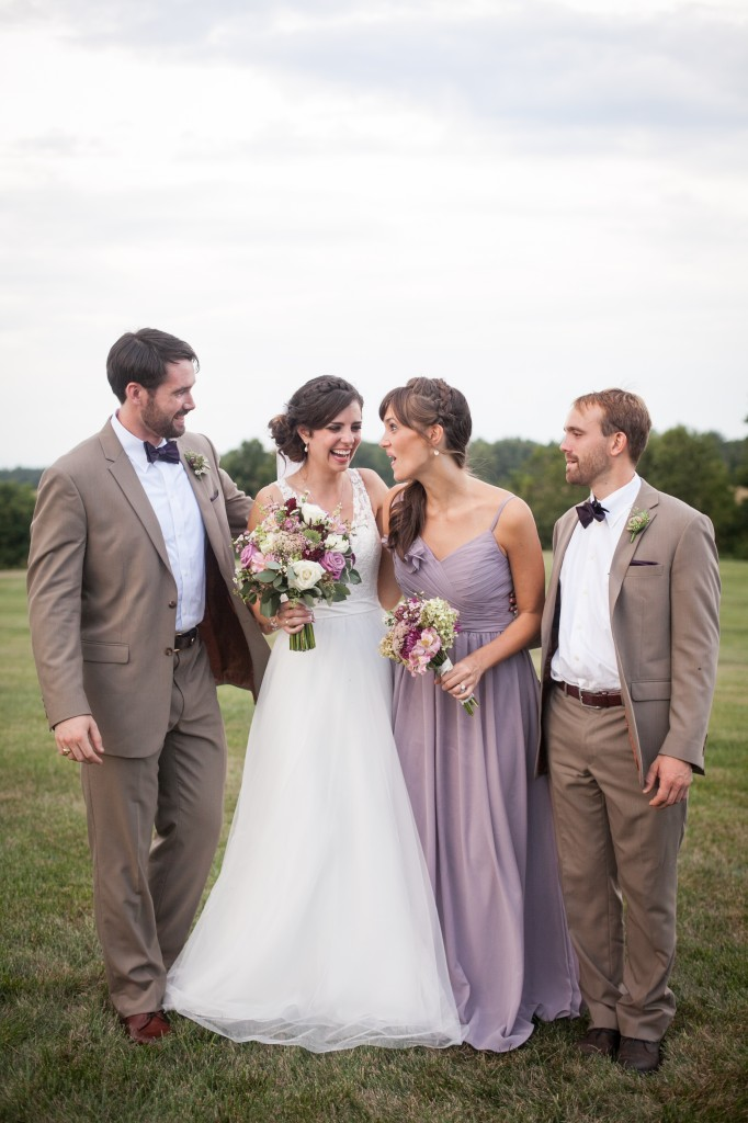 ClaireElysePhotography_VirginiaWeddingPhotography-213