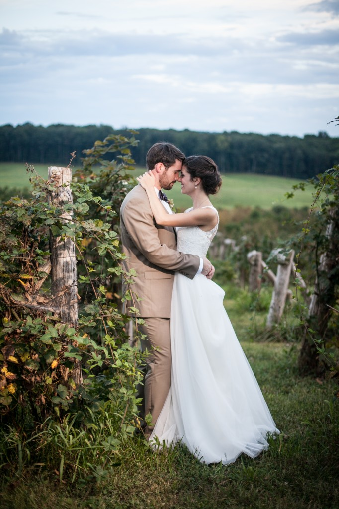 ClaireElysePhotography_VirginiaWeddingPhotography-264