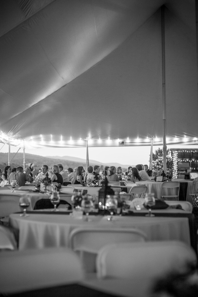 ClaireElysePhotography_VirginiaWeddingPhotography-273