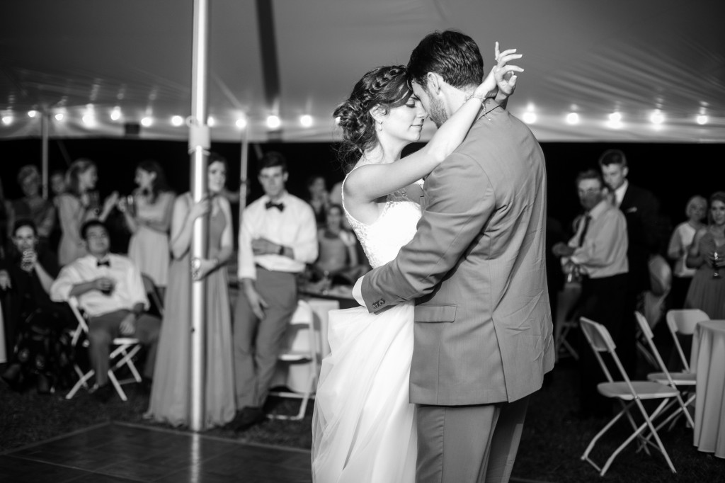 ClaireElysePhotography_VirginiaWeddingPhotography-284
