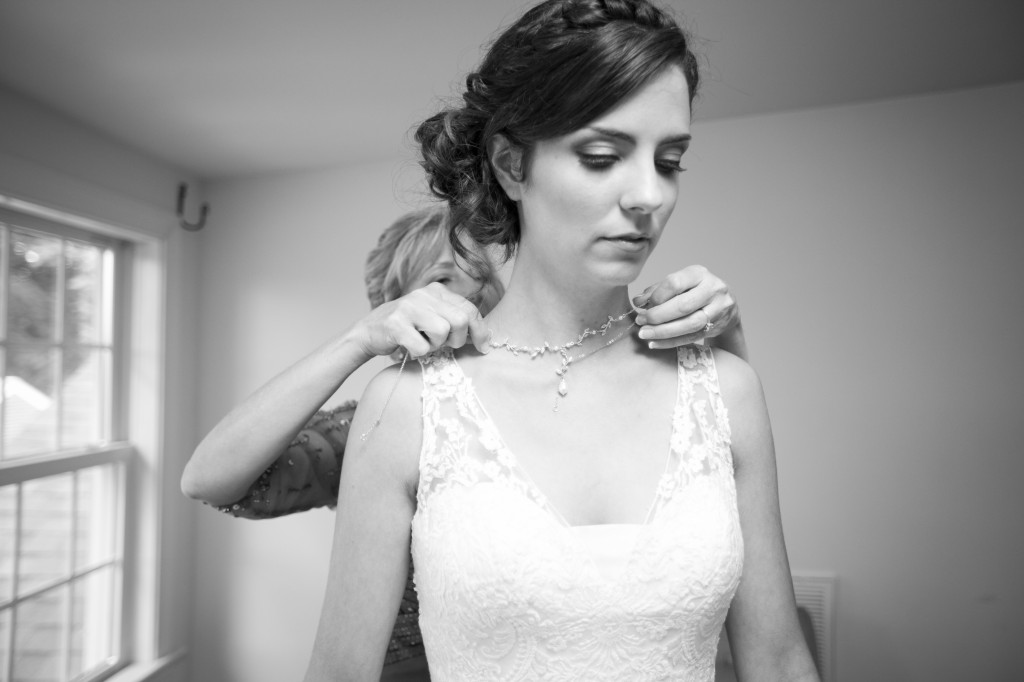 ClaireElysePhotography_VirginiaWeddingPhotography-51
