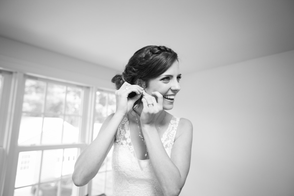 ClaireElysePhotography_VirginiaWeddingPhotography-55