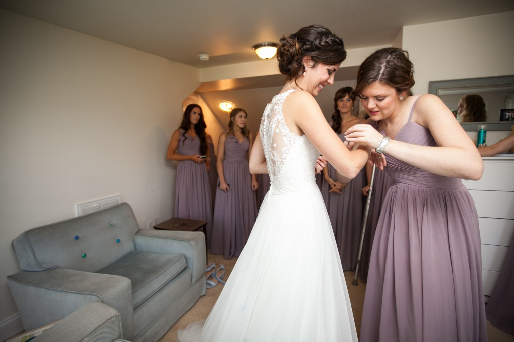 ClaireElysePhotography_VirginiaWeddingPhotography-57