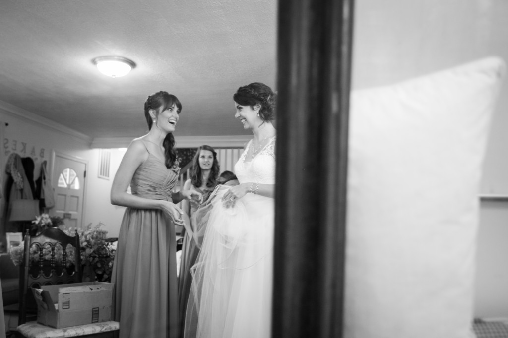 ClaireElysePhotography_VirginiaWeddingPhotography-63
