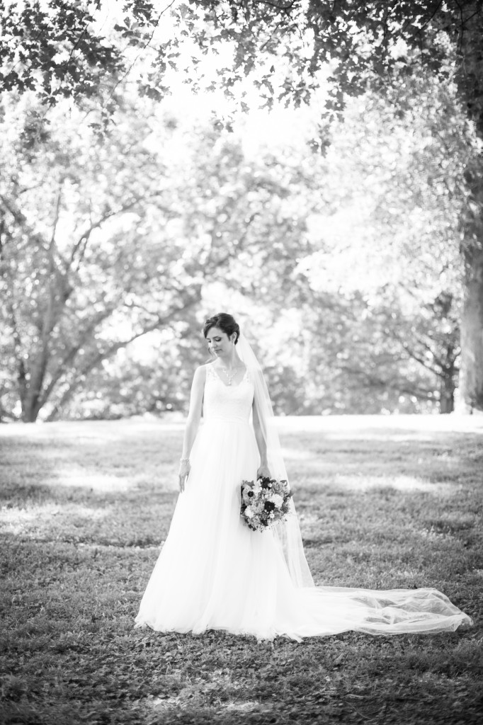 ClaireElysePhotography_VirginiaWeddingPhotography-66