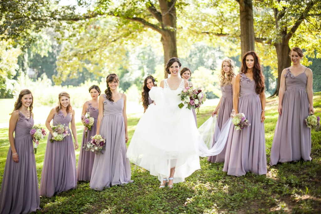 ClaireElysePhotography_VirginiaWeddingPhotography-84