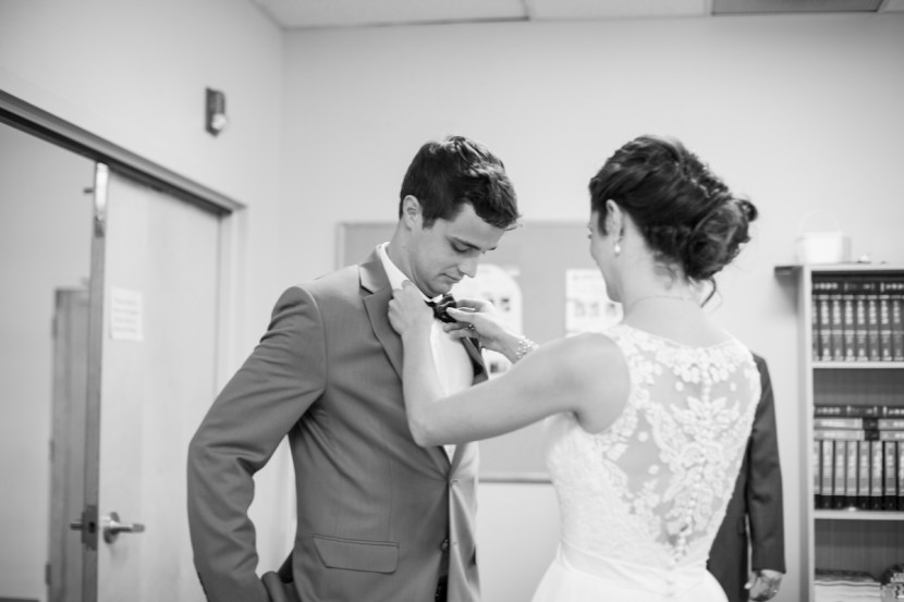 ClaireElysePhotography_BatonRougeWeddingPhotographer, New Orleans Wedding Photographer