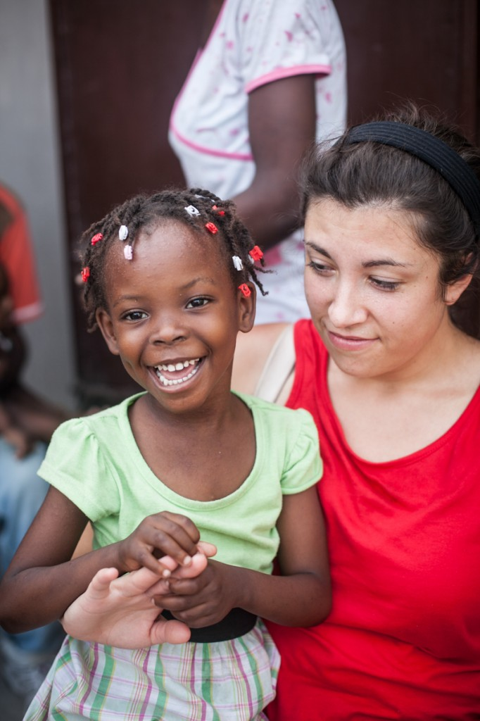Haiti-17