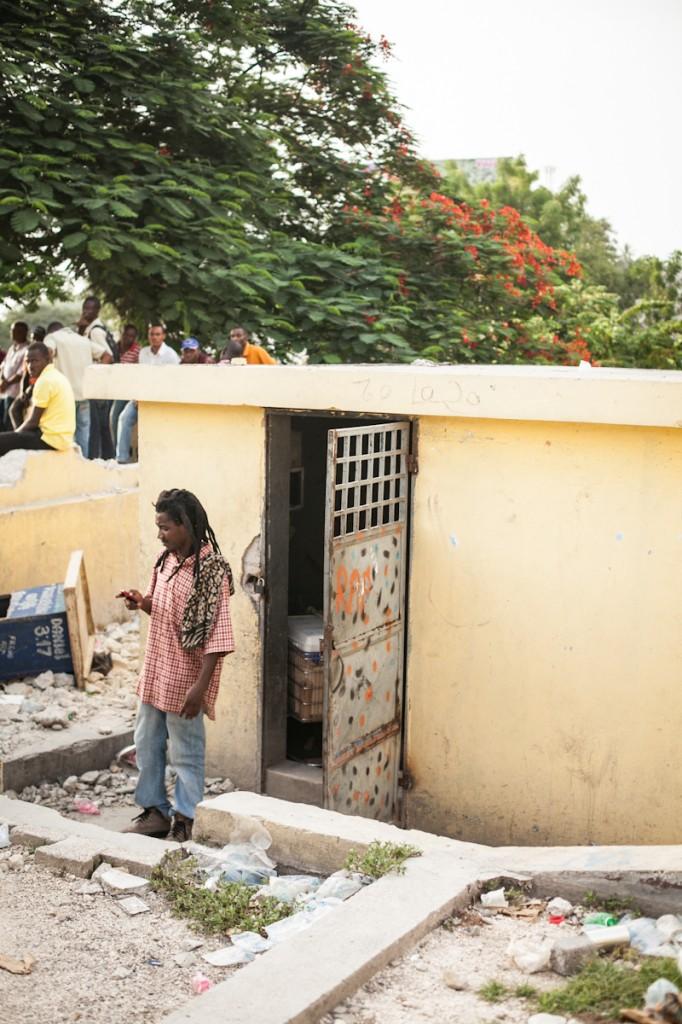 Haiti-42