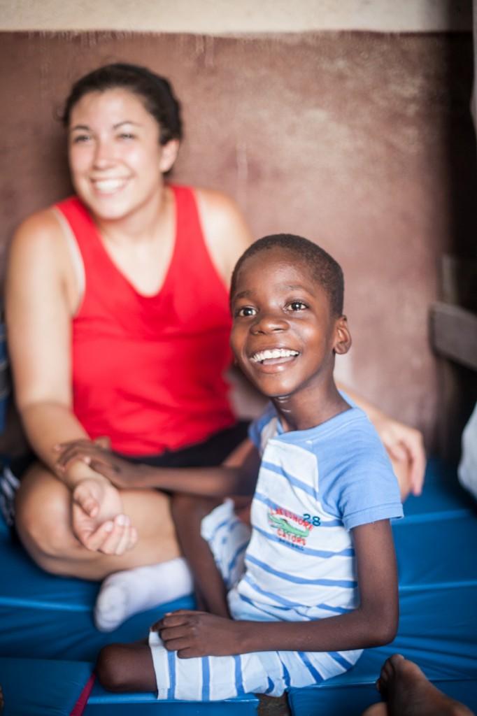 Haiti-7