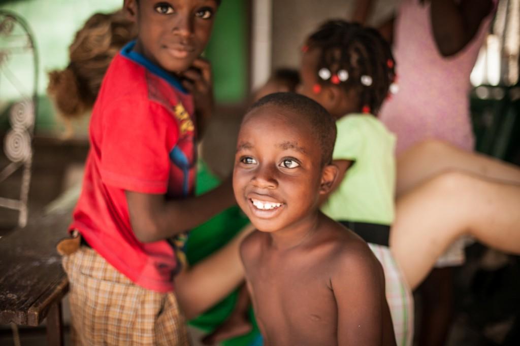 Haiti-78