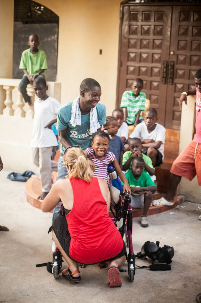 HaitiBlogDay1-12-2