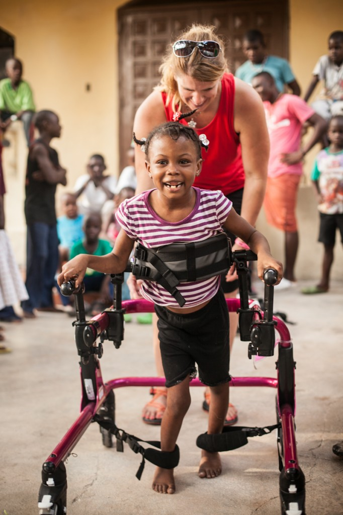 HaitiBlogDay1-48