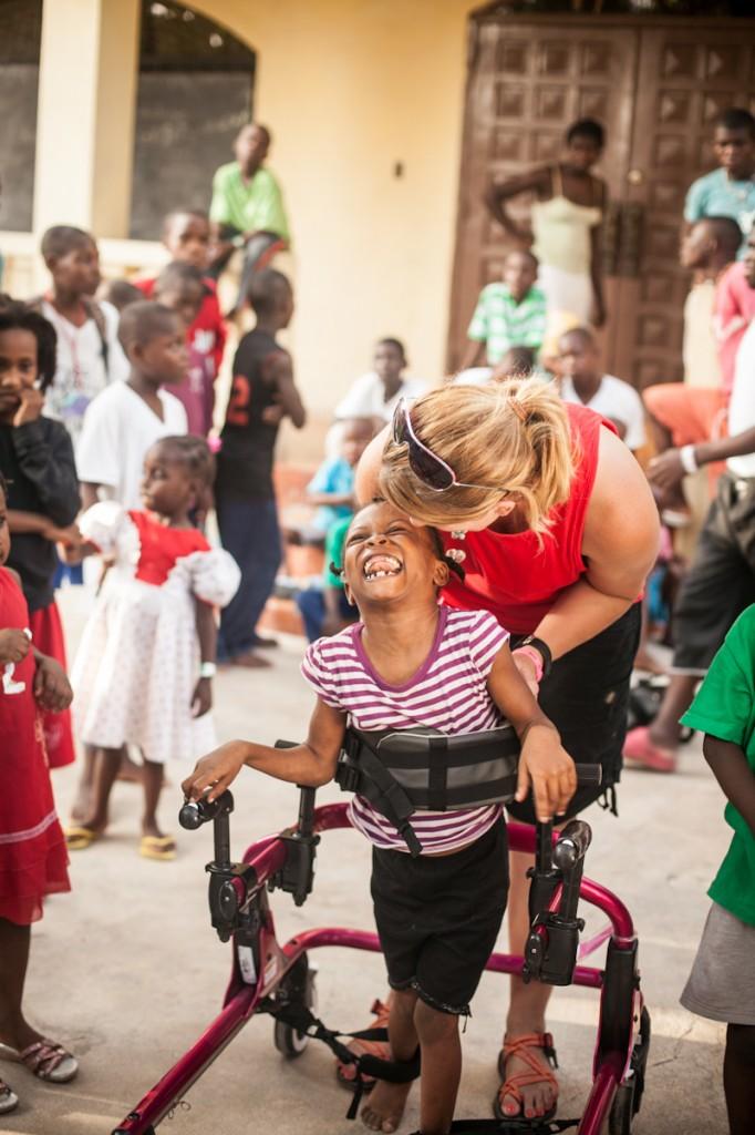 HaitiBlogDay1-51