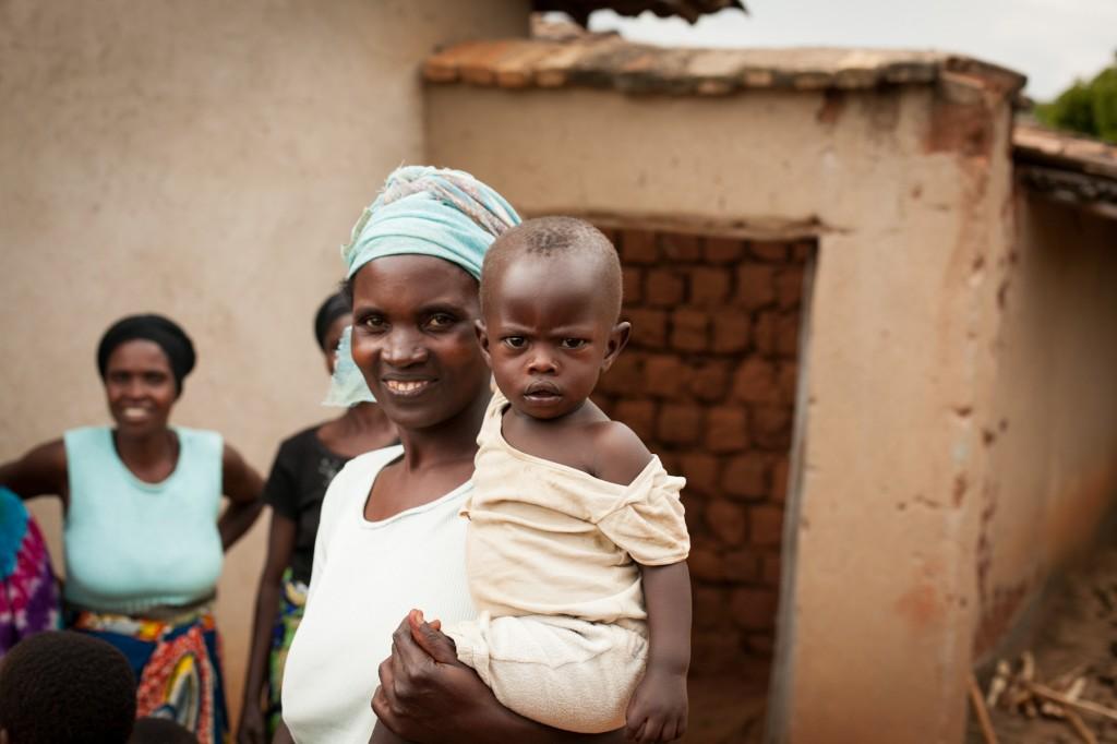 BatonRougePhotographer_HumanitarianPhotography_ClaireElysePhotography-8300
