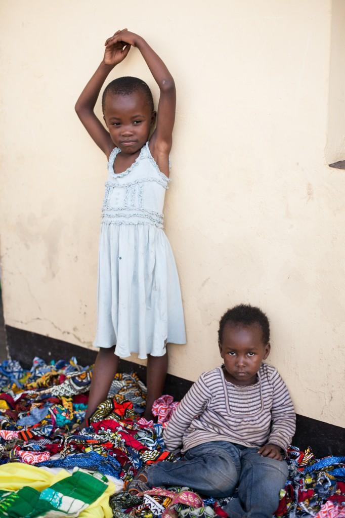 BatonRougePhotographer_HumanitarianPhotography_ClaireElysePhotography-8780