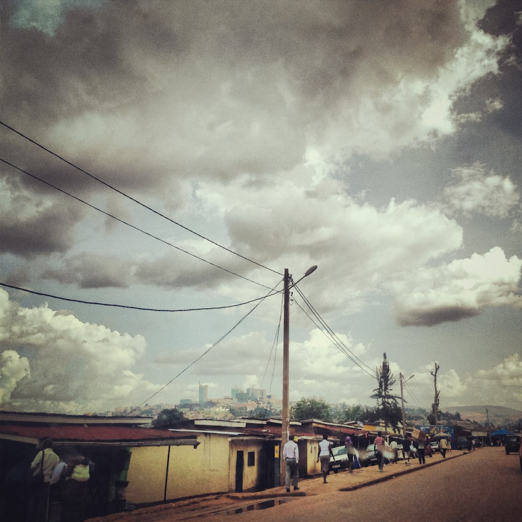 ClaireElysePhotography_Rwanda_HumanitarianPhotography-5598