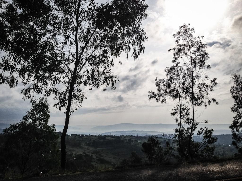 ClaireElysePhotography_Rwanda_HumanitarianPhotography-5677