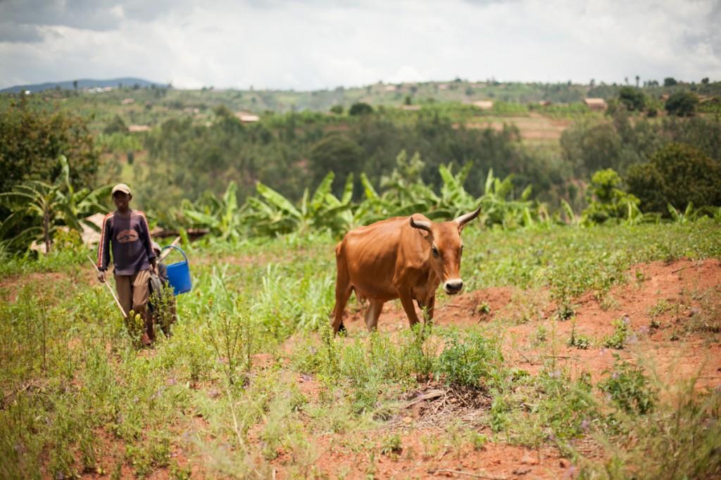 ClaireElysePhotography_Rwanda_HumanitarianPhotography-8151
