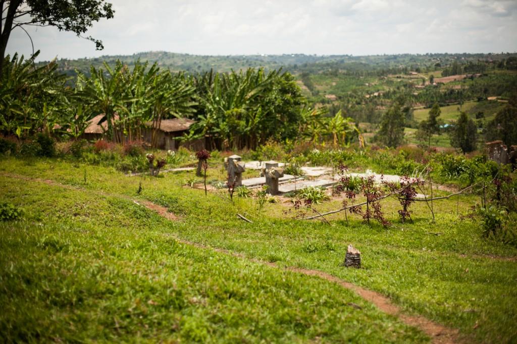 ClaireElysePhotography_Rwanda_HumanitarianPhotography-8156