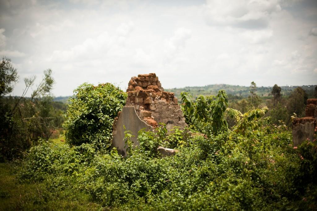 ClaireElysePhotography_Rwanda_HumanitarianPhotography-8167
