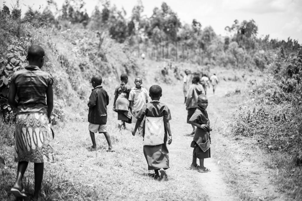 ClaireElysePhotography_Rwanda_HumanitarianPhotography-8176