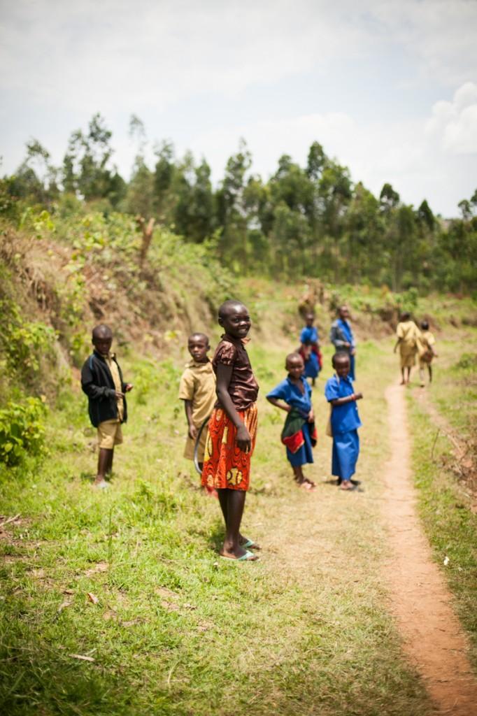 ClaireElysePhotography_Rwanda_HumanitarianPhotography-8183