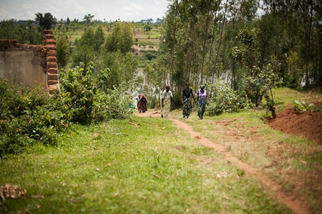 ClaireElysePhotography_Rwanda_HumanitarianPhotography-8212