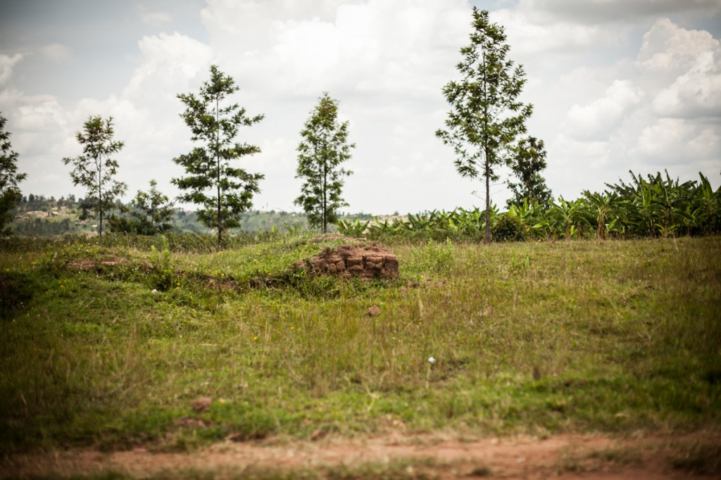 ClaireElysePhotography_Rwanda_HumanitarianPhotography-8231