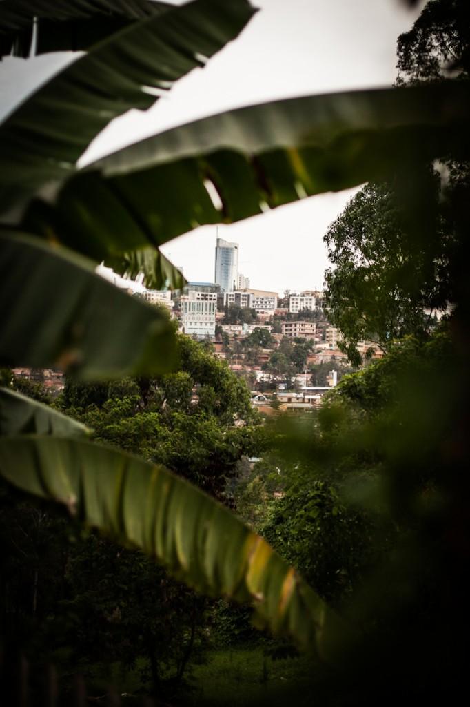 ClaireElysePhotography_Rwanda_HumanitarianPhotography-8285