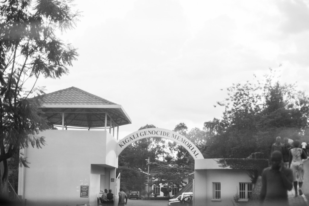 ClaireElysePhotography_Rwanda_HumanitarianPhotography-8335