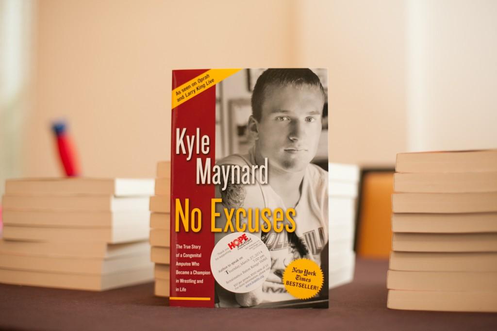 ClaireElysePhotography_BatonRougePhotographer-Kyle Maynard book-4584