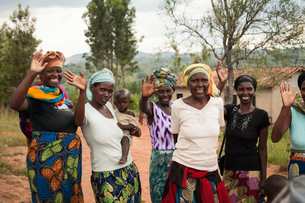 Rwanda_wavinggoodbye_ClaireElysePhotography_BatonRougePhotographer-8359